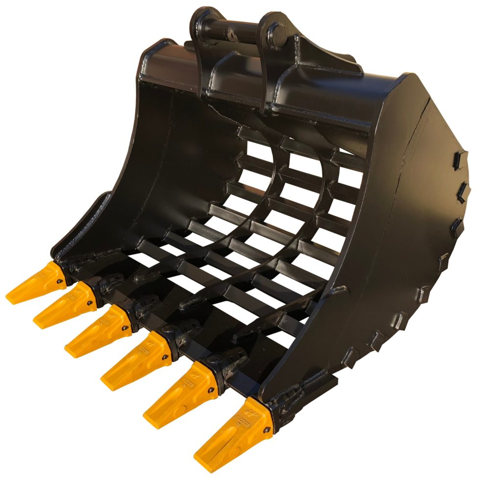 14 Ton Riddle, Riddle