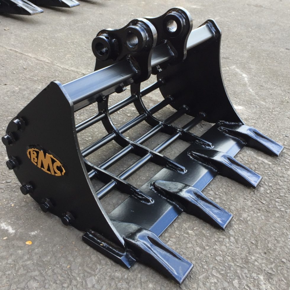 0.75 Ton Riddle, Riddle