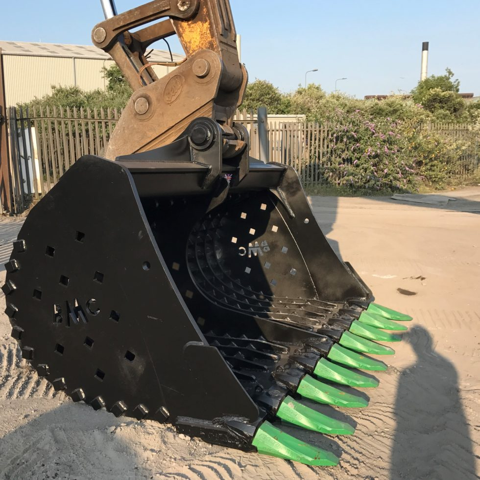 52 Ton Riddle, Riddle