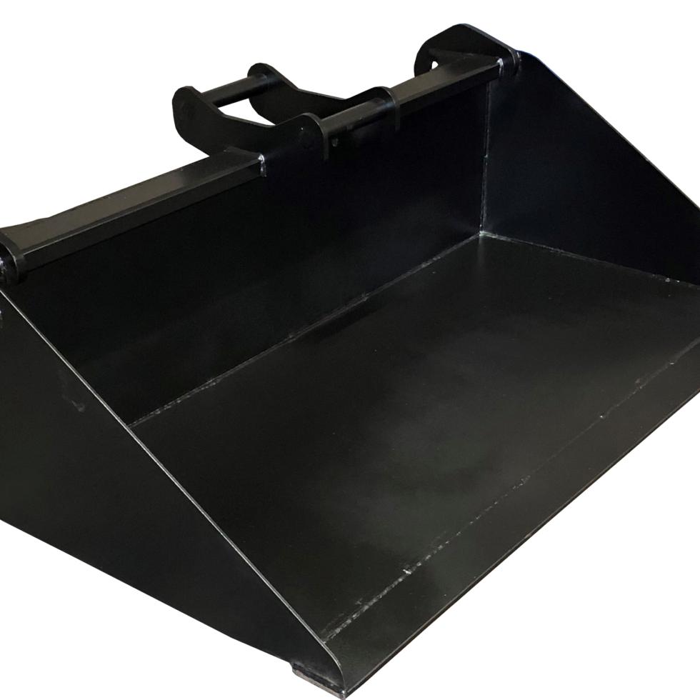 LIFT-BOX, Special