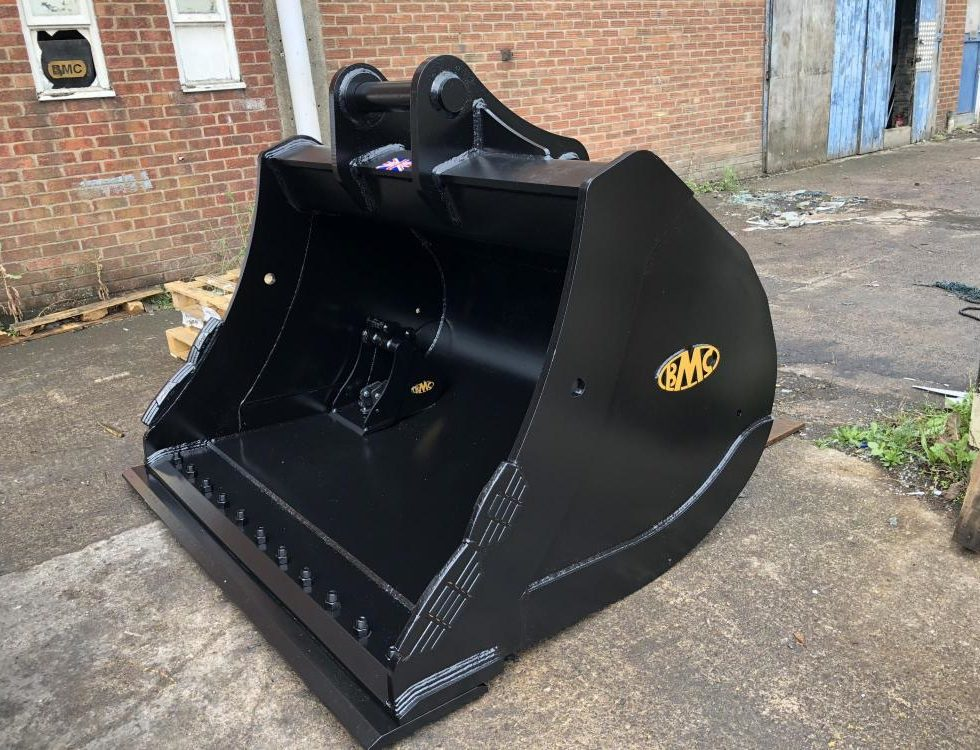 30 Ton Reversible-Edge