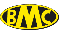 The Bucket Manufacturing Company